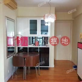 Park Avenue | 2 bedroom Low Floor Flat for Rent|Park Avenue(Park Avenue)Rental Listings (QFANG-R96285)_3