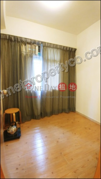 Property Search Hong Kong | OneDay | Residential Rental Listings | Chinese Building apartment for rent