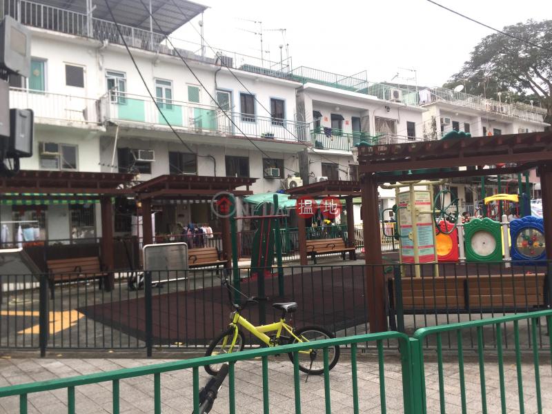 頓場下村 (Tan Cheung Ha Village) 西貢|搵地(OneDay)(3)