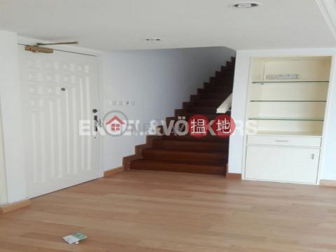 4 Bedroom Luxury Flat for Rent in Braemar Hill|Pacific Palisades(Pacific Palisades)Rental Listings (EVHK41975)_0