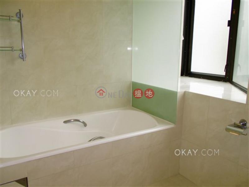 香港搵樓|租樓|二手盤|買樓| 搵地 | 住宅出租樓盤|4房2廁,海景,連車位,露台《南灣大廈出租單位》