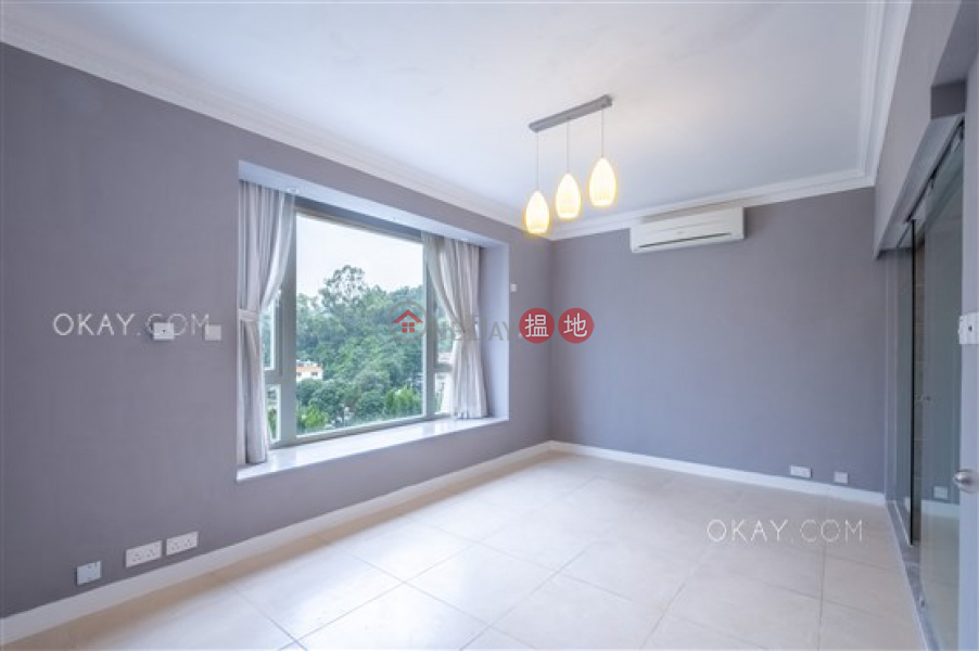 Property Search Hong Kong | OneDay | Residential Rental Listings Unique house with sea views, rooftop & terrace | Rental