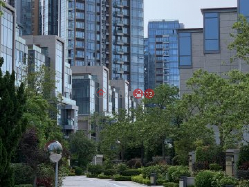 Property Search Hong Kong | OneDay | Residential Sales Listings Top Floor