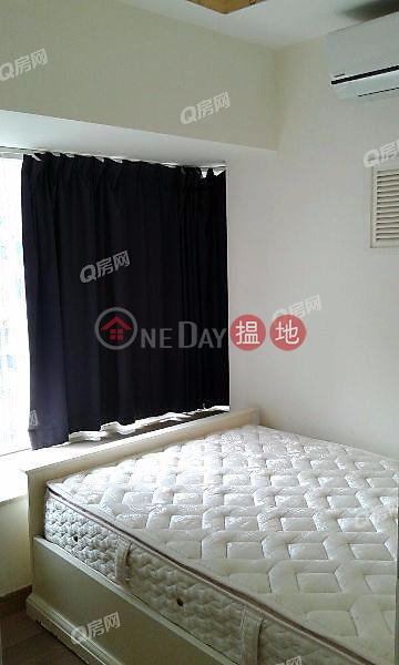 Centrestage | 2 bedroom Mid Floor Flat for Rent | Centrestage 聚賢居 Rental Listings
