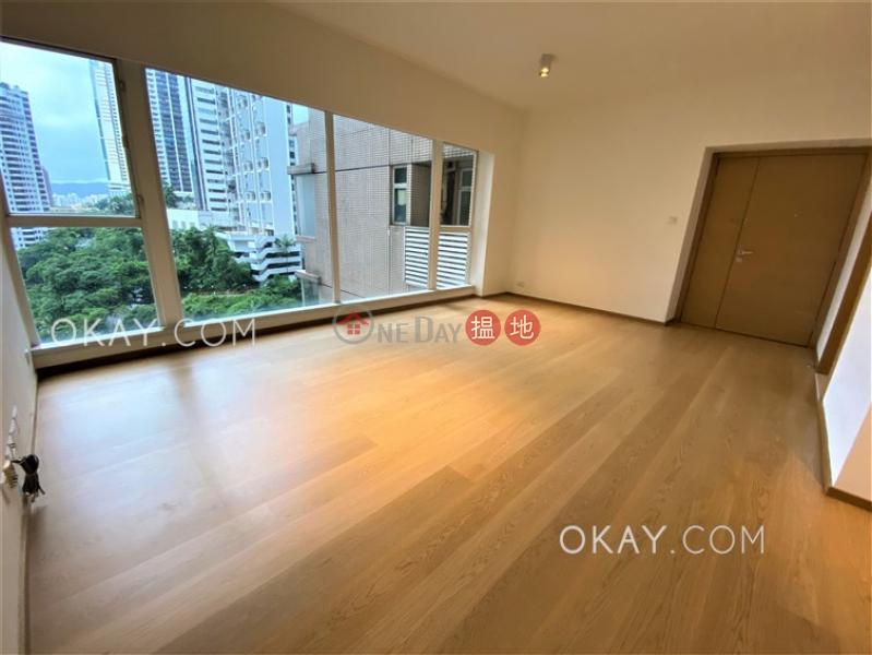 Valverde | Low | Residential Rental Listings HK$ 58,000/ month