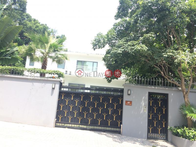47-49 Kadoorie Avenue (47-49 Kadoorie Avenue) Mong Kok|搵地(OneDay)(2)