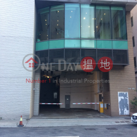 1 Bed Flat for Sale in Kennedy Town|Western District60 Victoria Road(60 Victoria Road)Sales Listings (EVHK87700)_0