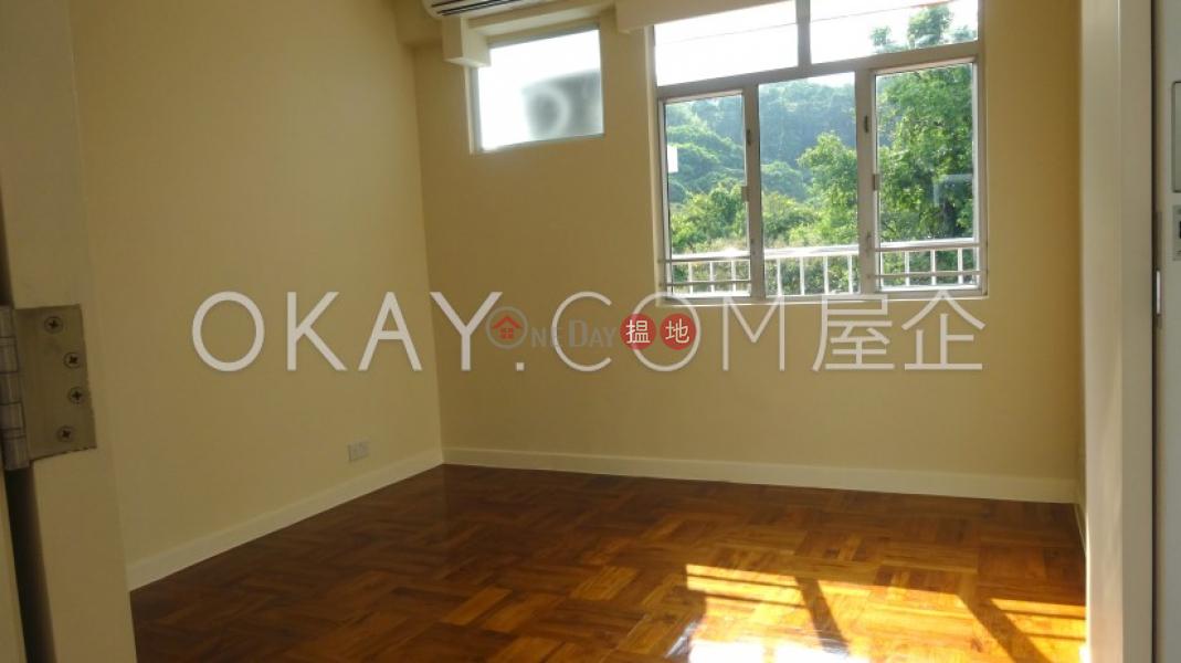 香港搵樓 租樓 二手盤 買樓  搵地   住宅出售樓盤 3房2廁,連車位,獨立屋寶石小築出售單位