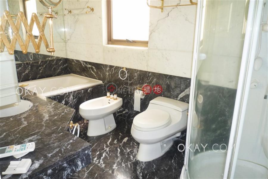 4房4廁,實用率高,海景,連車位《Double Bay出租單位》|Double Bay(Double Bay)出租樓盤 (OKAY-R7264)