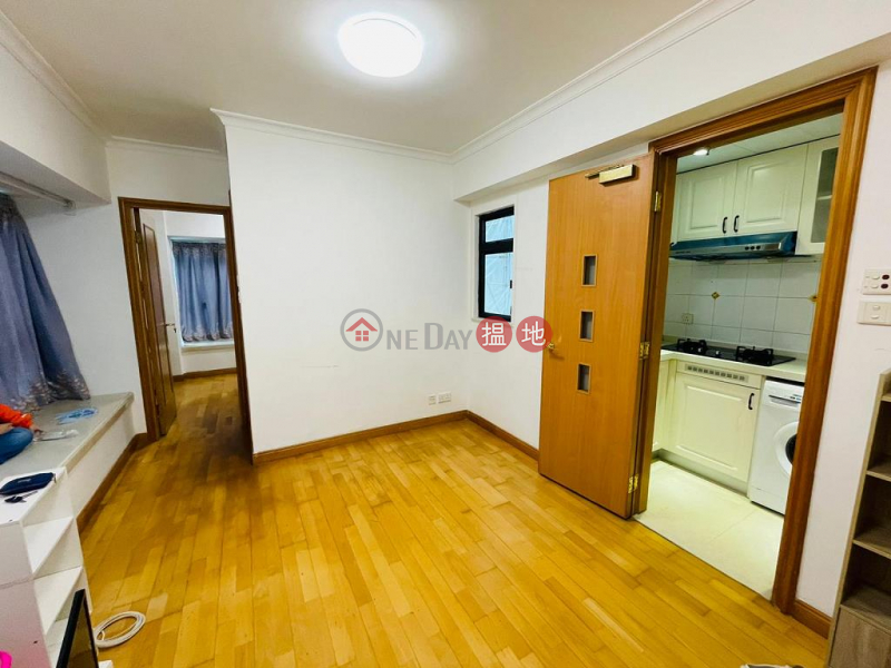 HK$ 15,800/ 月|國泰新宇|灣仔區|灣仔國泰新宇單位出租|住宅