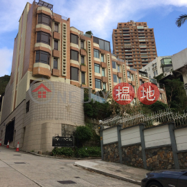 45 Island Road,Deep Water Bay, Hong Kong Island