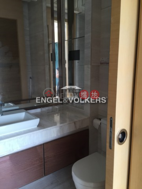1 Bed Flat for Sale in Ap Lei Chau|Southern DistrictLarvotto(Larvotto)Sales Listings (EVHK36267)_0