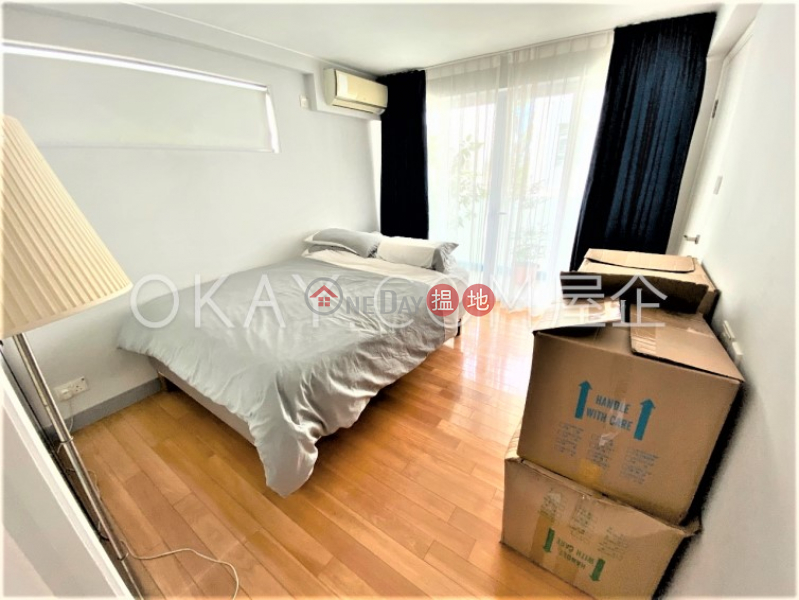 Popular house with sea views, rooftop & balcony | For Sale | Cheung Sha Sheung Tsuen 長沙上村 Sales Listings