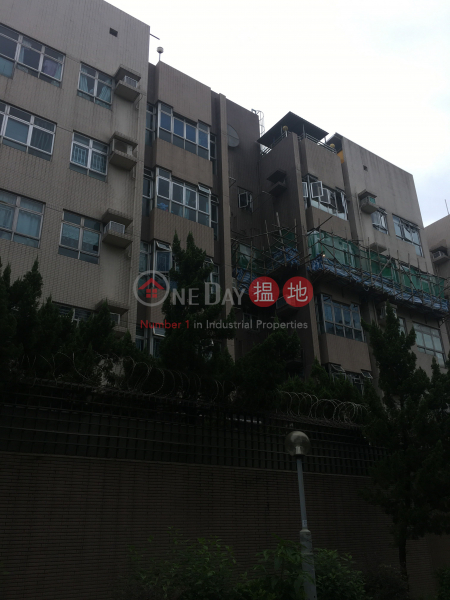 大埔花園F座 (Tai Po Garden Block F) 大埔|搵地(OneDay)(1)