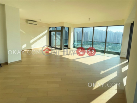 Luxurious 4 bedroom on high floor with balcony | Rental|Block 8 Phase 4 Double Cove Starview Prime(Block 8 Phase 4 Double Cove Starview Prime)Rental Listings (OKAY-R391638)_0