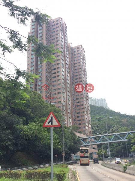 嘉翠園 2座 (Block 2 Greenknoll Court) 葵芳|搵地(OneDay)(1)