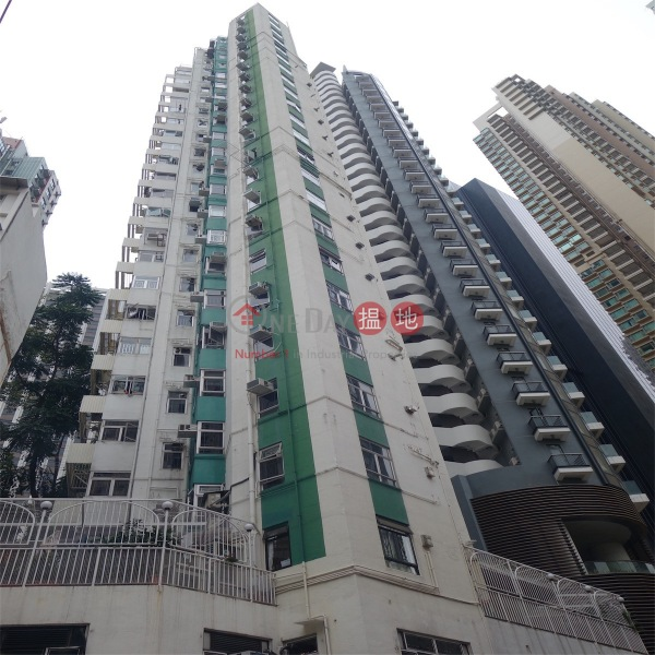 Linway Court (Linway Court) Wan Chai|搵地(OneDay)(4)