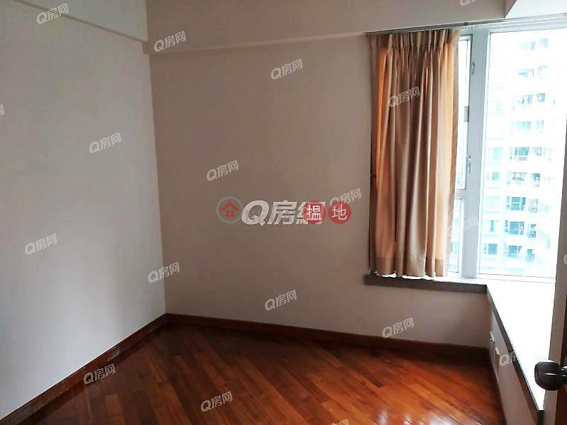 鄰近地鐵,環境清靜,《蝶翠峰1座租盤》|蝶翠峰1座(Sereno Verde Block 1)出租樓盤 (QFANG-R89741)