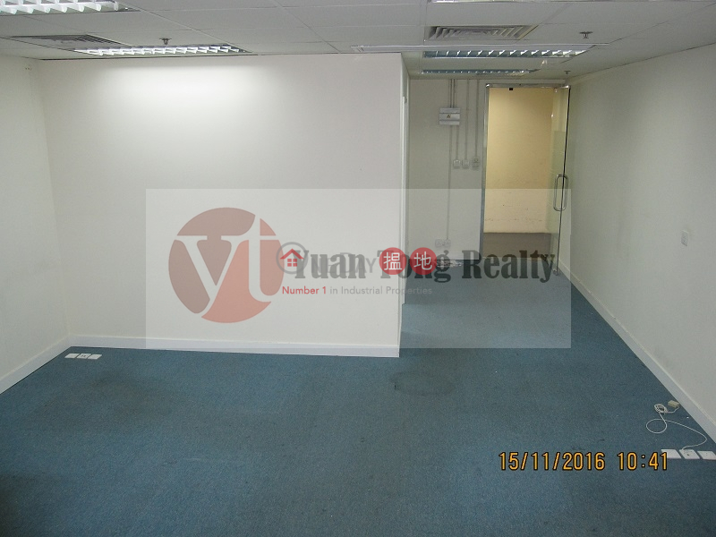 CNT Tower, 338 Hennessy Road | Wan Chai District Hong Kong, Rental, HK$ 33,840/ month