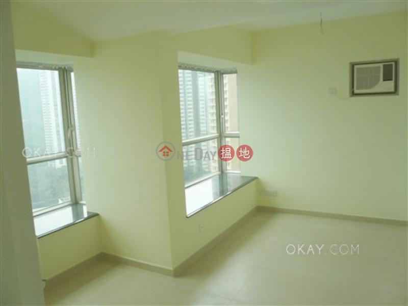 2房2廁,星級會所,可養寵物《深灣軒1座出租單位》|深灣軒1座(Sham Wan Towers Block 1)出租樓盤 (OKAY-R135107)