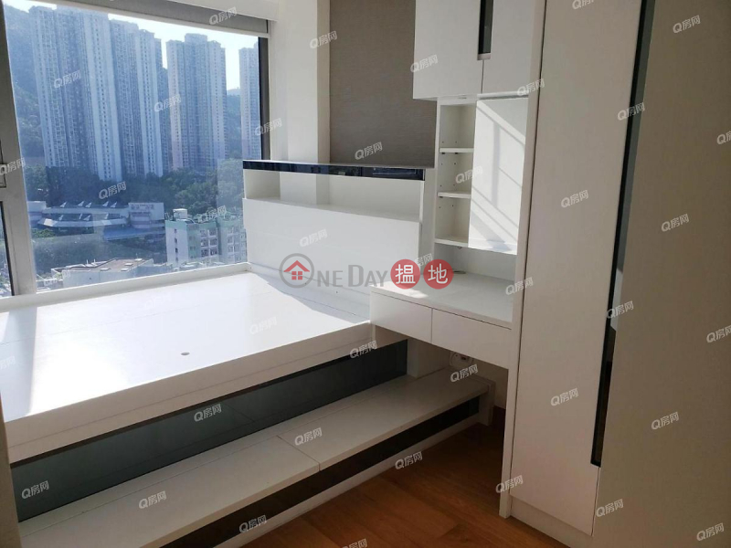 HK$ 23,000/ month | Harmony Place Eastern District Harmony Place | 2 bedroom High Floor Flat for Rent