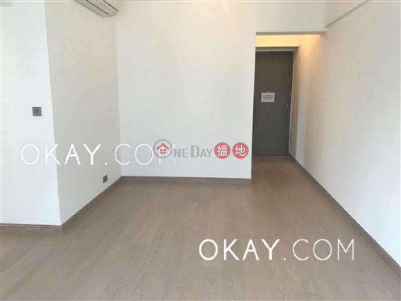 3房2廁,極高層,可養寵物,露台《MY CENTRAL出租單位》|MY CENTRAL(My Central)出租樓盤 (OKAY-R326716)