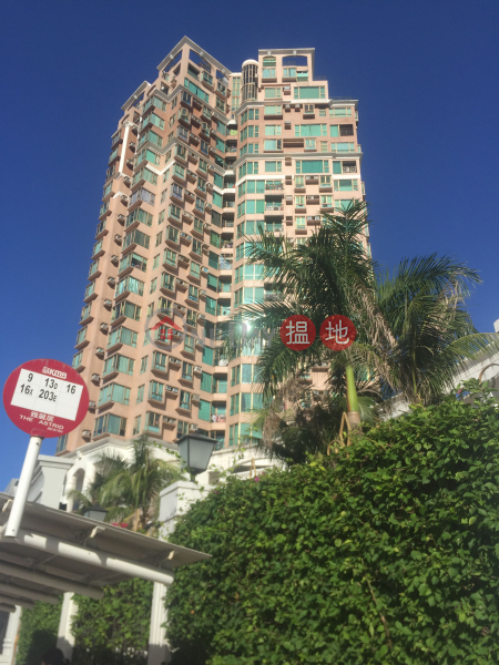Tower 1 The Astrid (Tower 1 The Astrid) Ho Man Tin|搵地(OneDay)(3)