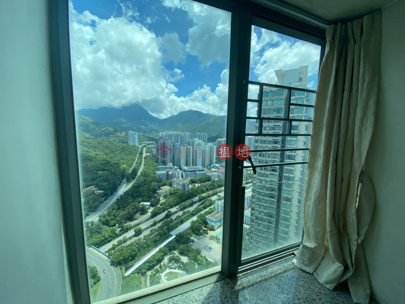 High Floor, 1 Kin Tung Road | Lantau Island Hong Kong, Rental, HK$ 16,500/ month