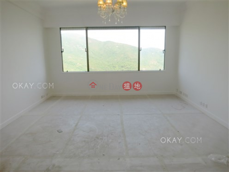 Parkview Club & Suites Hong Kong Parkview Middle, Residential Rental Listings, HK$ 71,000/ month