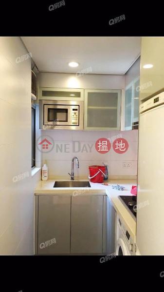 Jadewater | 2 bedroom Low Floor Flat for Sale, 238 Aberdeen Main Road | Southern District | Hong Kong | Sales | HK$ 7.7M