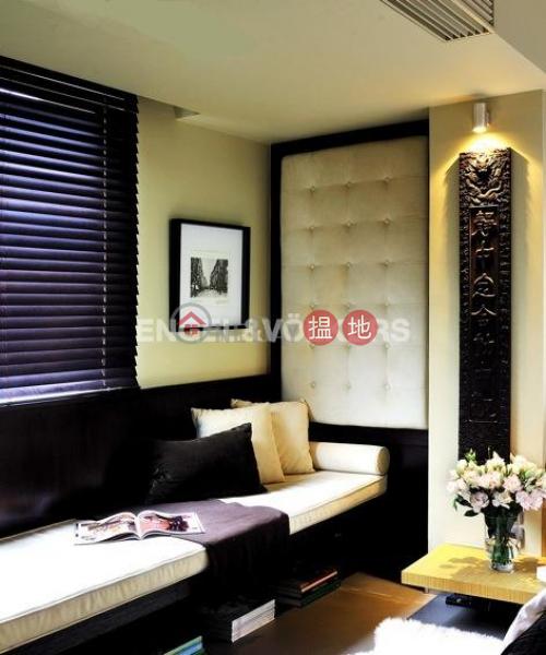香港搵樓|租樓|二手盤|買樓| 搵地 | 住宅-出售樓盤-薄扶林兩房一廳筍盤出售|住宅單位