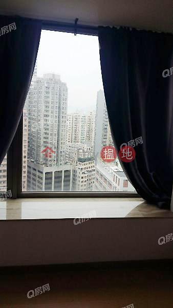 香港搵樓|租樓|二手盤|買樓| 搵地 | 住宅|出售樓盤新樓靚裝,鄰近地鐵,間隔實用,景觀開揚《曉譽買賣盤》