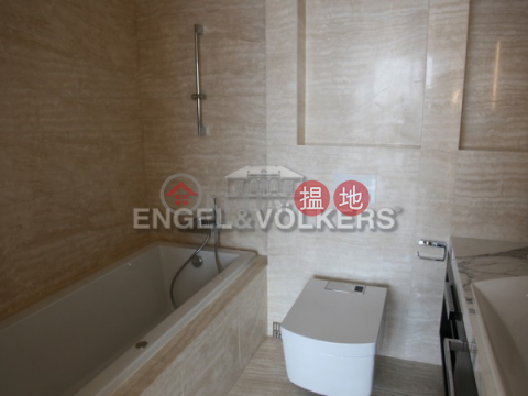 1 Bed Flat for Sale in Wong Chuk Hang|Southern DistrictMarinella Tower 3(Marinella Tower 3)Sales Listings (EVHK37025)_0