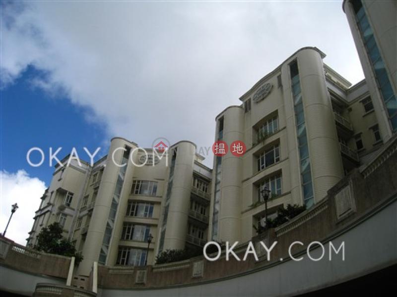 香港搵樓|租樓|二手盤|買樓| 搵地 | 住宅|出租樓盤-4房4廁,極高層,海景,星級會所The Mount Austin Block 1-5出租單位