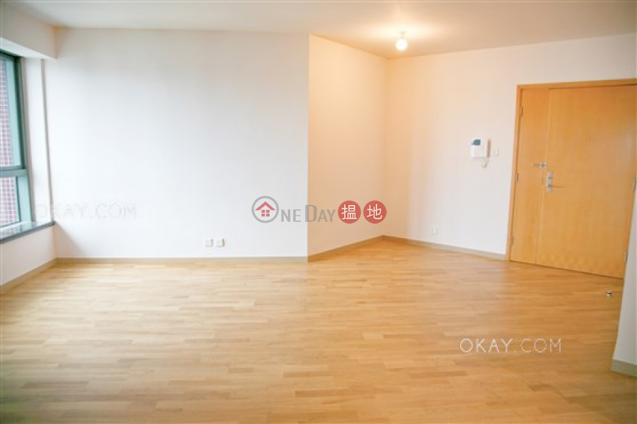 Property Search Hong Kong | OneDay | Residential Rental Listings, Gorgeous 3 bedroom with parking | Rental