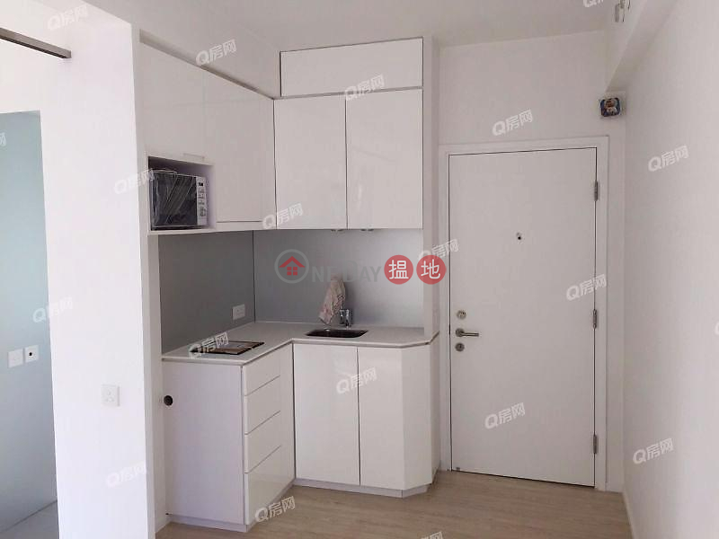 Tai Cheung Building, High Residential Rental Listings   HK$ 16,800/ month