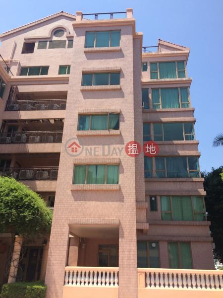 香港黃金海岸 31座 (Hong Kong Gold Coast Block 31) 掃管笏|搵地(OneDay)(3)