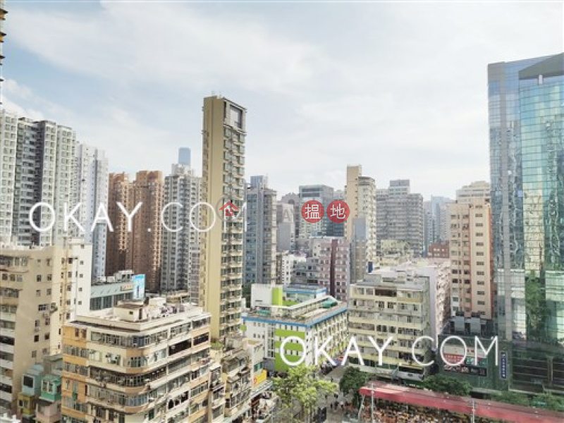 Property Search Hong Kong | OneDay | Residential Sales Listings, Lovely 2 bedroom with balcony | For Sale