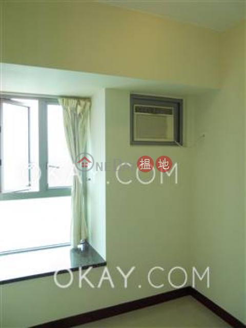 3房2廁,海景,星級會所,露台泓都出售單位|泓都(The Merton)出售樓盤 (OKAY-S51874)_0