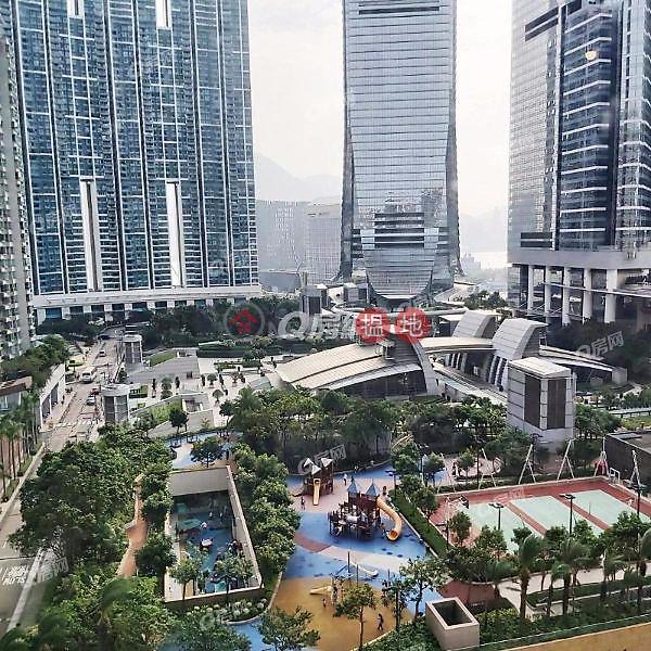 廳大房大,間隔實用,鄰近地鐵,有匙即睇擎天半島1期5座買賣盤-1柯士甸道西 | 油尖旺-香港|出售|HK$ 2,600萬