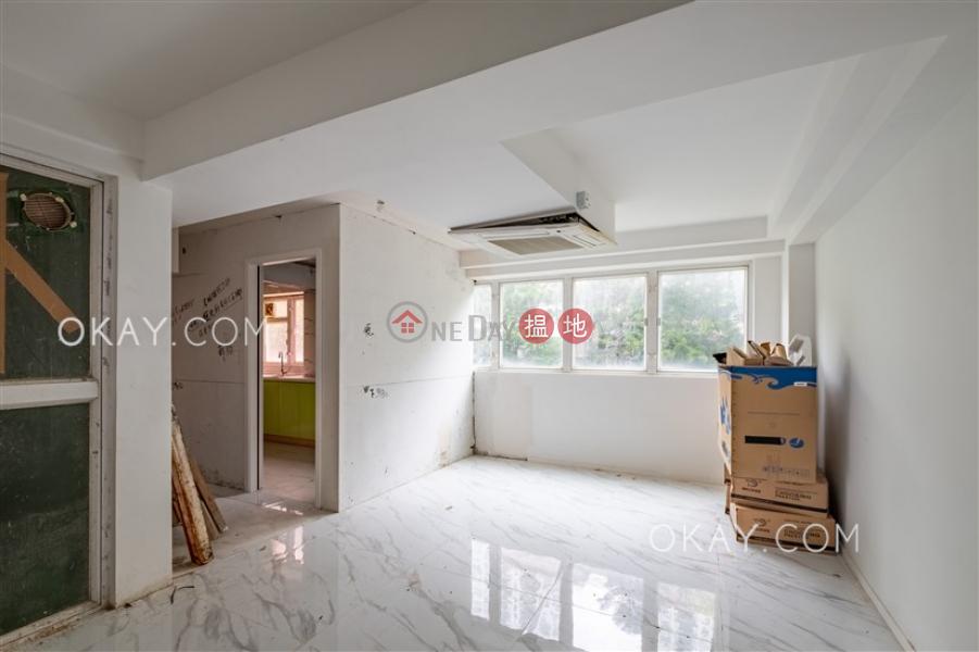 Unique 2 bedroom in Pokfulam | Rental, Phase 3 Villa Cecil 趙苑三期 Rental Listings | Western District (OKAY-R371259)