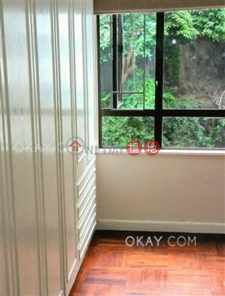 香港搵樓 租樓 二手盤 買樓  搵地   住宅出租樓盤3房2廁,實用率高,可養寵物,露台《翡翠園出租單位》
