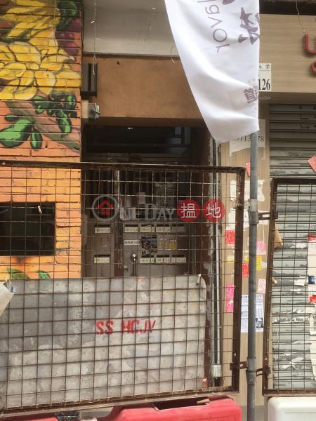 4 NAM KOK ROAD (4 NAM KOK ROAD) Kowloon City|搵地(OneDay)(2)