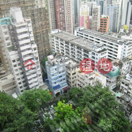 Ying Pont Building   High Floor Flat for Sale Ying Pont Building(Ying Pont Building)Sales Listings (XGGD668800036)_3