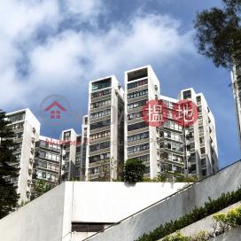 Block E (Flat 9 - 16) Kornhill,Quarry Bay, Hong Kong Island