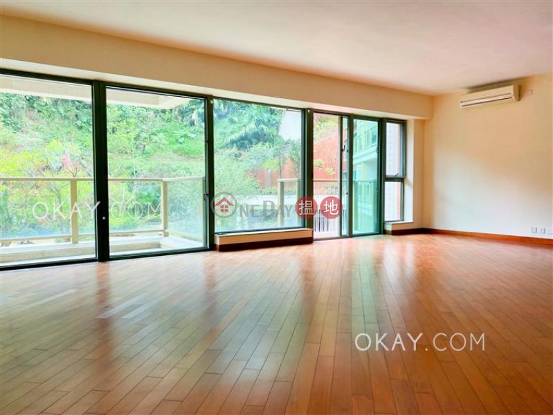 香港搵樓|租樓|二手盤|買樓| 搵地 | 住宅出租樓盤|4房3廁,連車位,露台《承峰2座出租單位》
