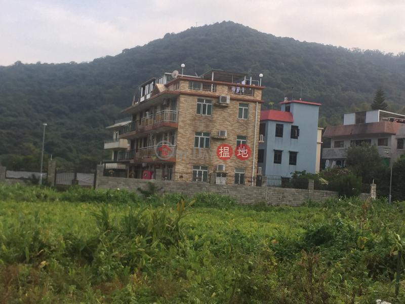 鹿地塘村屋 (Luk Tei Tong Village House) 梅窩|搵地(OneDay)(1)