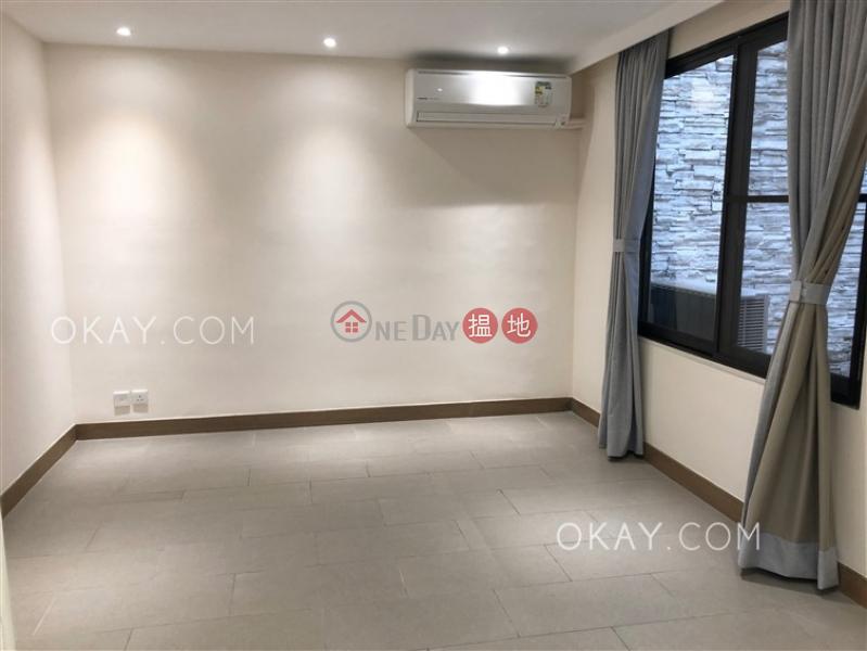4房2廁,馬場景《年達閣出租單位》|年達閣(Linden Court)出租樓盤 (OKAY-R64562)