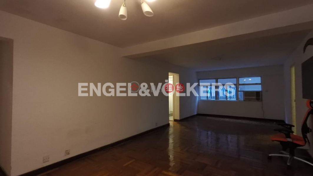 Property Search Hong Kong | OneDay | Residential, Rental Listings | 2 Bedroom Flat for Rent in Sai Ying Pun
