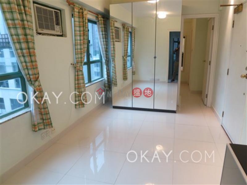 香港搵樓|租樓|二手盤|買樓| 搵地 | 住宅|出租樓盤-1房1廁,極高層,露台《高雋閣出租單位》